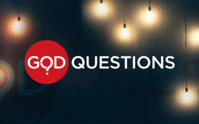 The God Questions: What about sex? – Sermon Preview for October 29